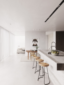 3d-interior-design-sydney