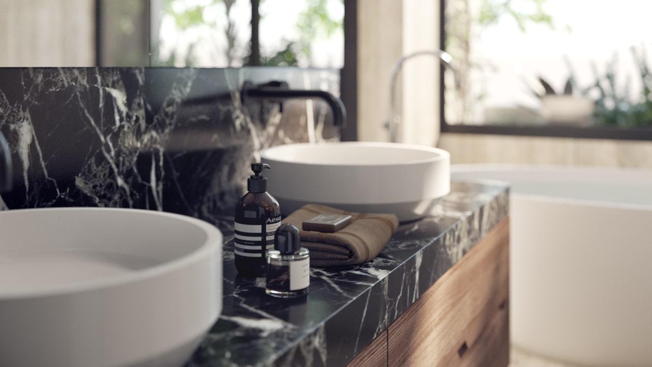3d-interior-rendering-bathroom-sydney