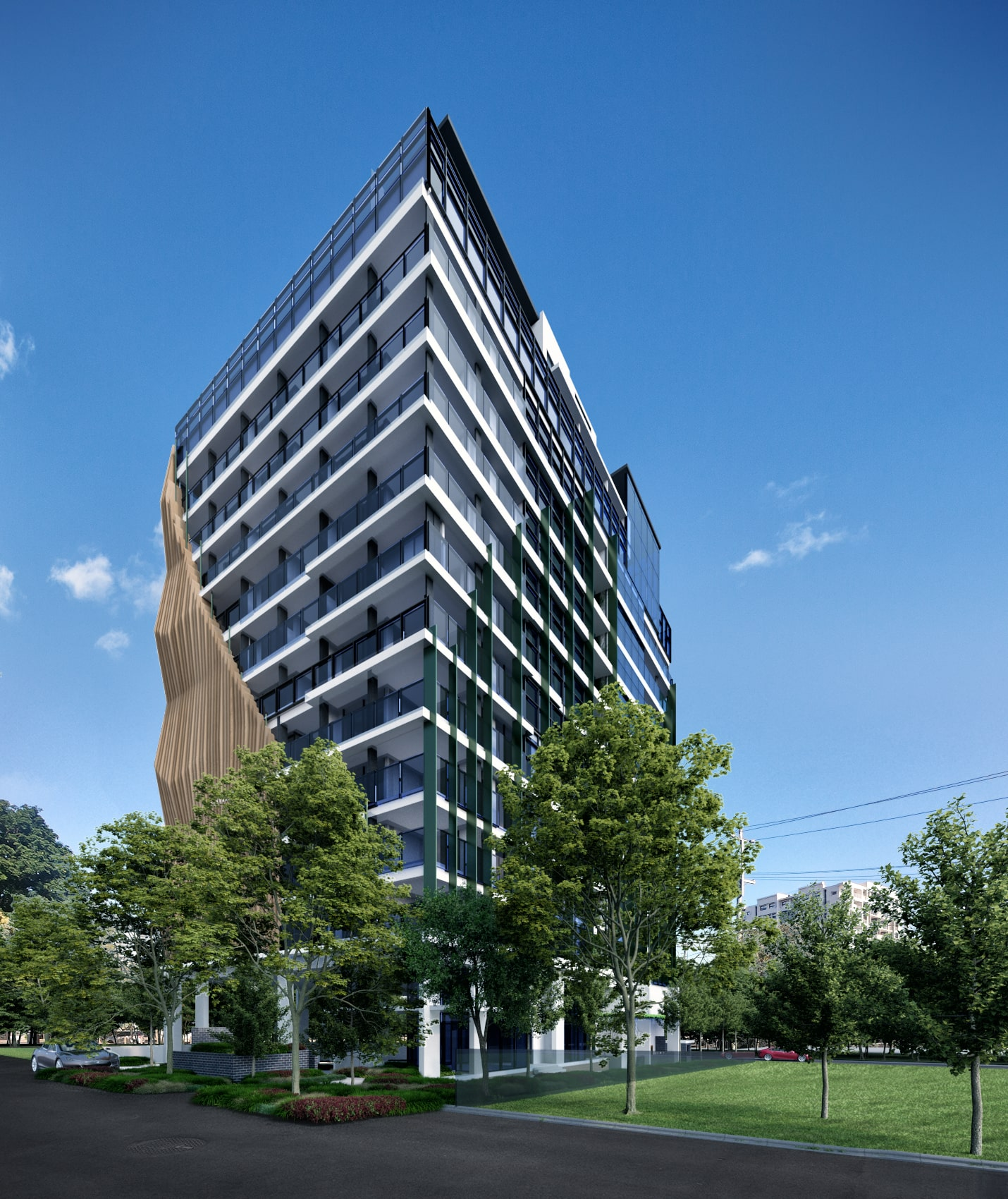 3d-rendering-commercial-sydney