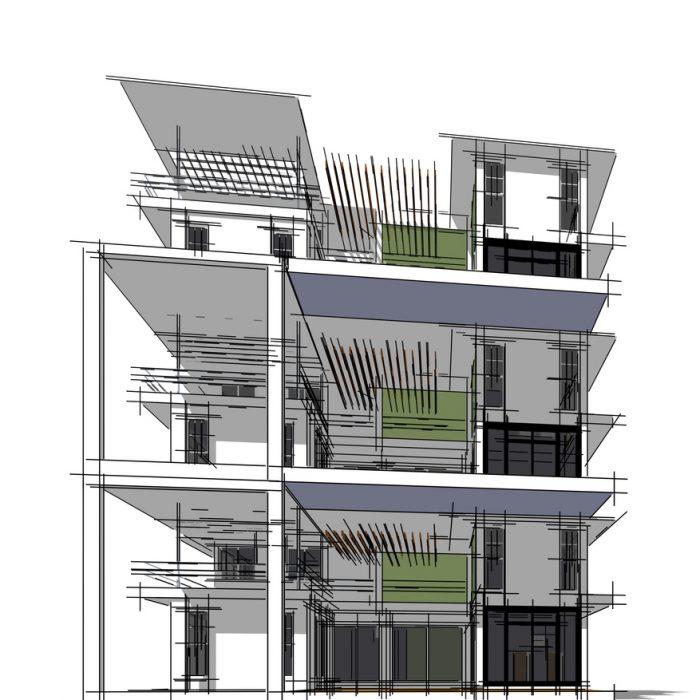3d-architectural-model-sydney