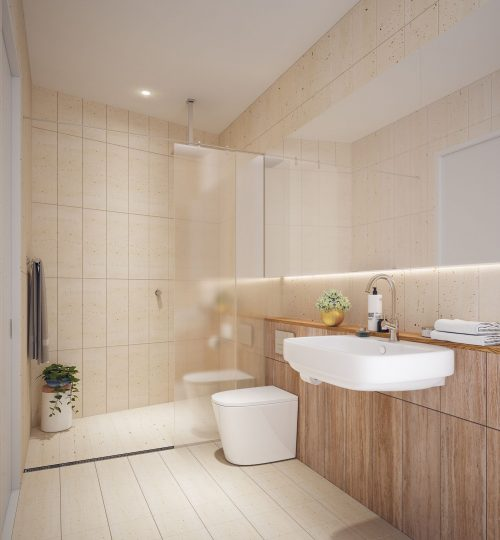 3d-interior-bathroom