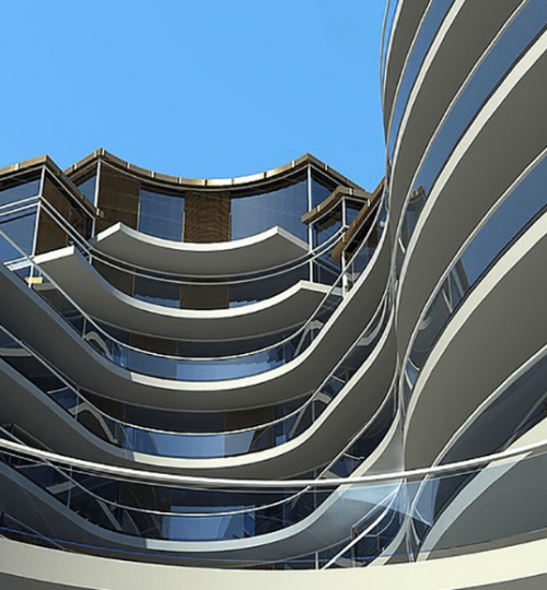 architectural-visualisation
