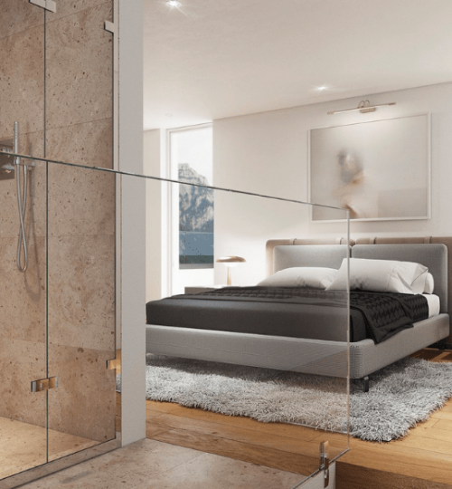 3d-interior-bedroom