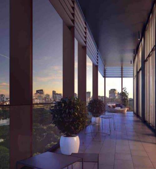 3d-rendering-balcony