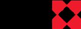 knight_frank-color-logo